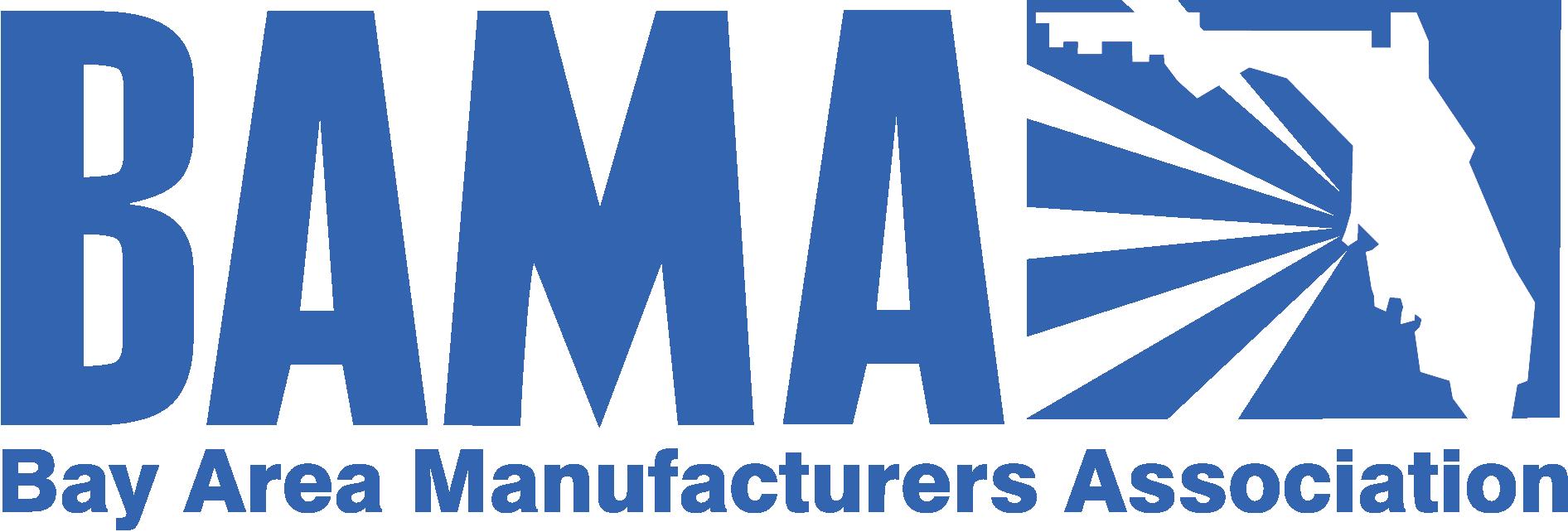bay area manufacturers association a discussion on the supply bay area manufacturers association a discussion on the supply chain talent gap careers leadership